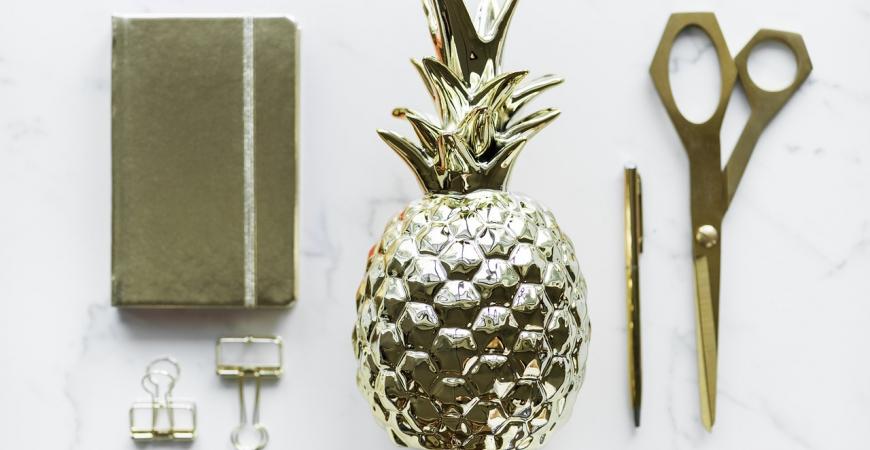 Agenda Déco : le calendrier 2018 des salons, foires et expositions décoration & maison