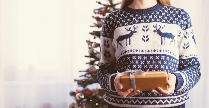 Quels sont les cadeaux préférés des femmes ?
