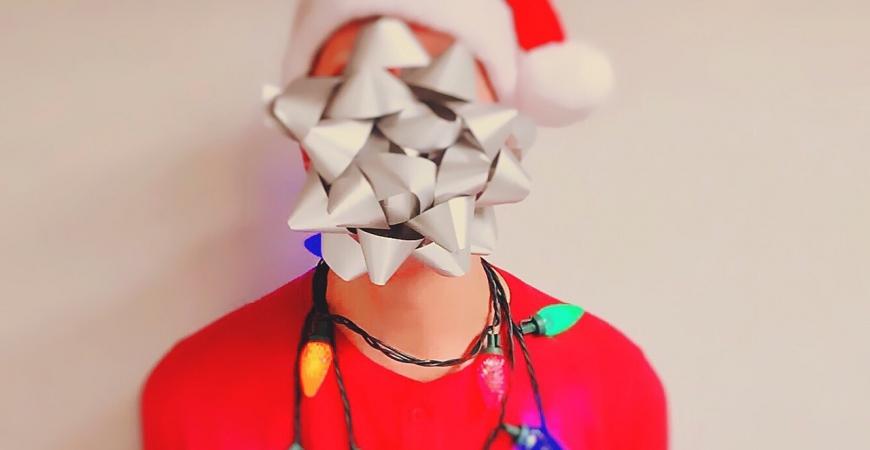 Secret Santa : 20 idées cadeaux pour les collègues du bureau