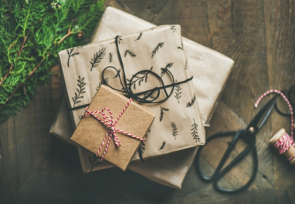 Liste de cadeaux qui commencent par A
