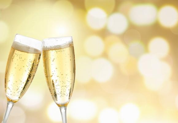 Quel cadeau offrir pour 50 ans de mariage ?