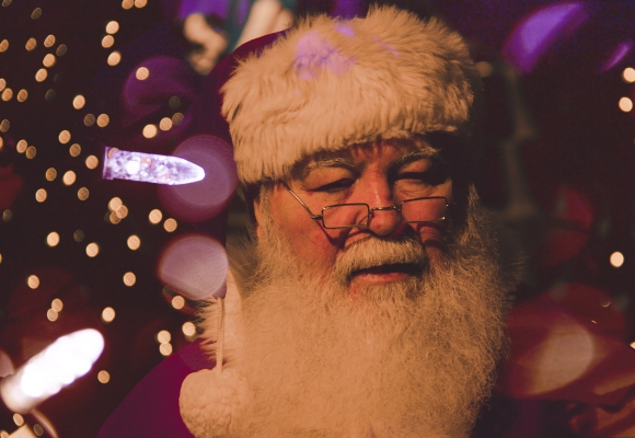 Noël : statistiques, études et anecdotes