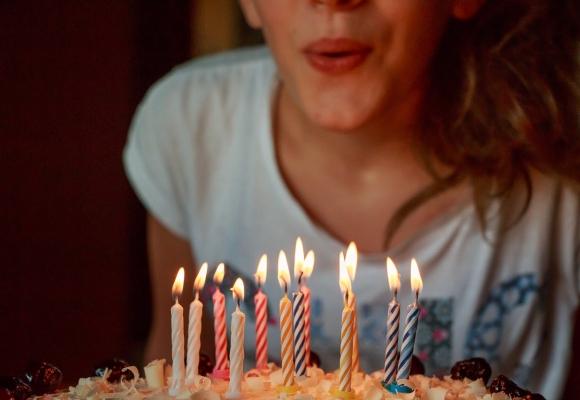 Quel cadeau offrir à une fille de 12 ans ?