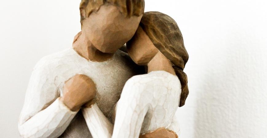 5 ans de mariage : 14 cadeaux qui envoient du bois !