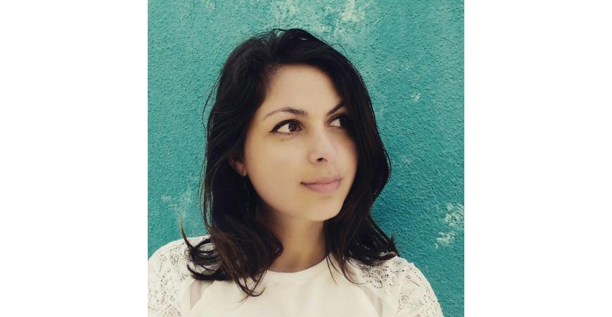 Laeti Trema Bijoux : portrait de la créatrice