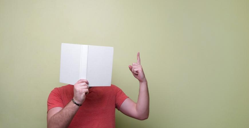 Noël J-68 : idée cadeau pour un grand lecteur
