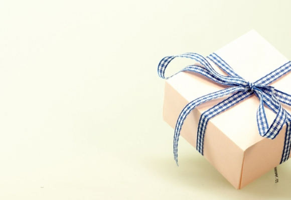 Partagez votre liste cadeaux (wishlist) Bonjour Bibiche