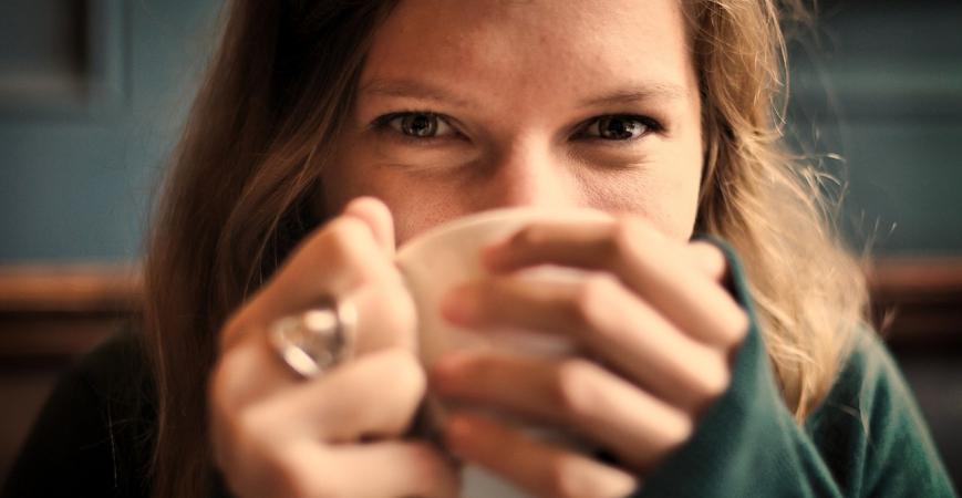 Noël J-62 : idée cadeau pour une amatrice de thé