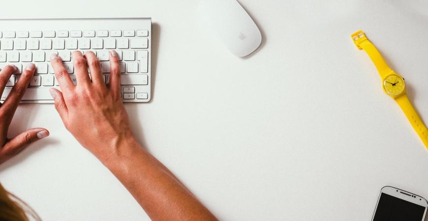 Noël 2015 : 1 Français sur 2 prévoit de faire un achat en ligne