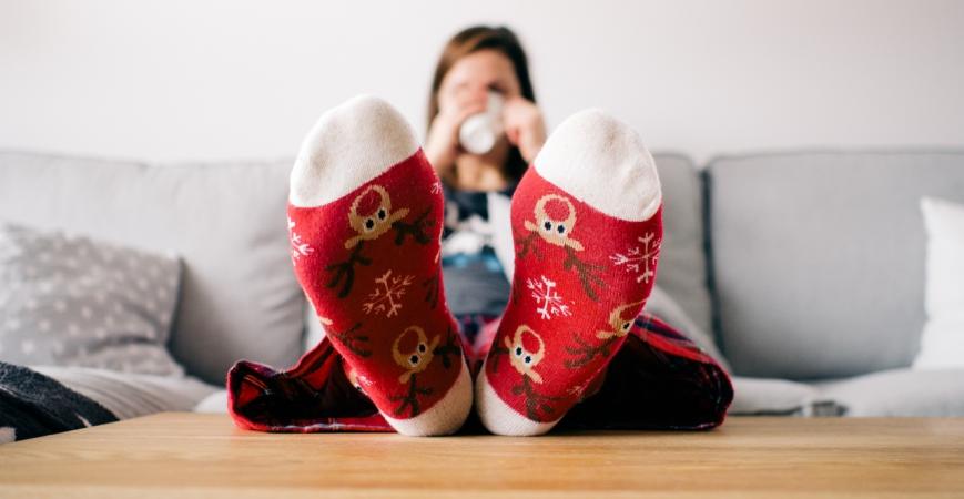 Cadeau de Noël 2015 : ce que veulent les Français