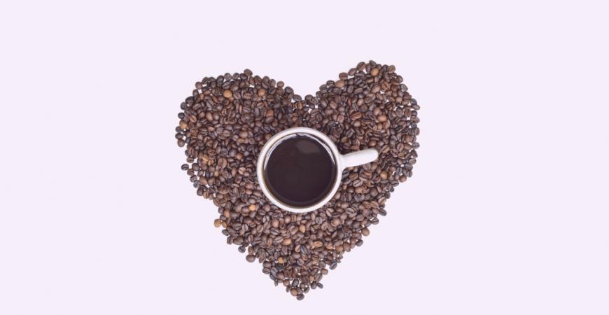 Noël J-58 : idée cadeau pour un amateur de café