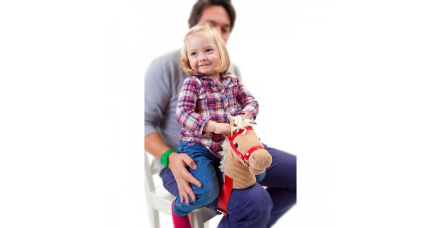 Noël J-57 : idée cadeau pour un enfant de 1 an