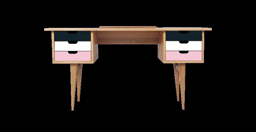 COD Furnitures : la collection scandinave
